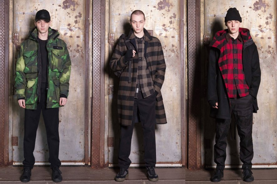 Rag-and-Bone-Fall-2019-Menswear-Collection-Featured-Image
