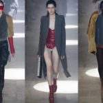 Rick-Owens-Fall-2019-Ready-To-Wear-Collection-Featured-Image