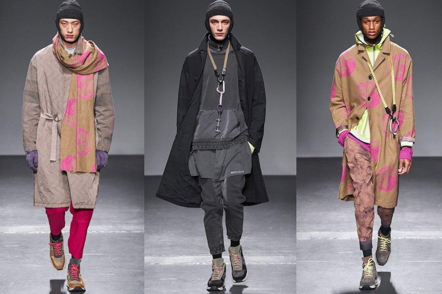 Robert-Geller-Fall-2019-Menswear-Collection-Featured-Image