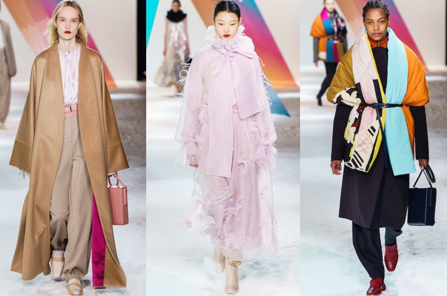 Roksanda-Fall-2019-Ready-To-Wear-Collection-Featured-Image