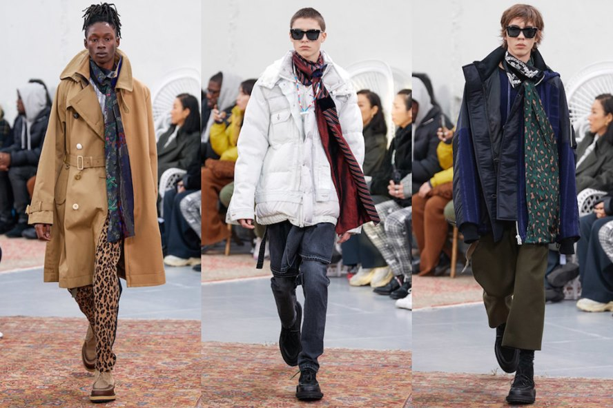 Sacai-Fall-2019-Menswear-Collection-Featured-Image