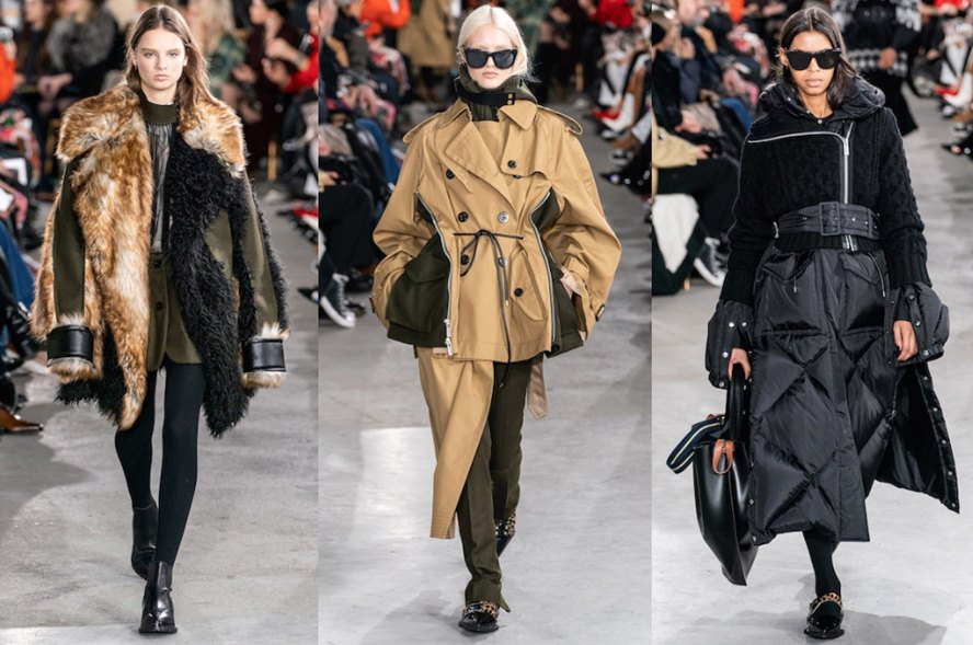 Sacai-Fall-2019-Ready-To-Wear-Collection-Featured-Image