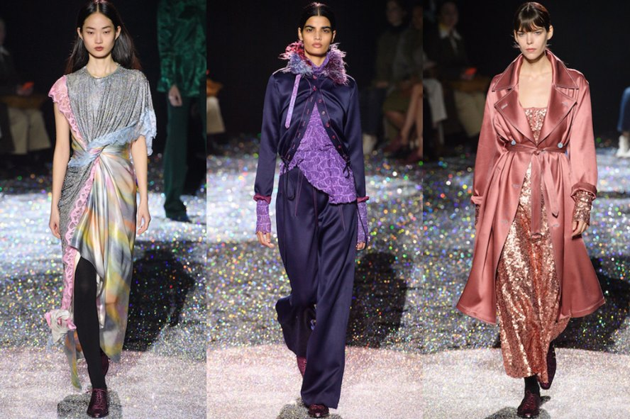 Sies-Marjan-Fall-2019-Ready-To-Wear-Collection-Featured-Image