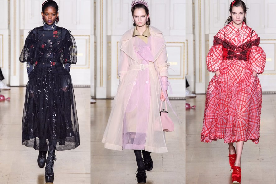 Simone-Rocha-Fall-2019-Ready-To-Wear-Collection-Featured-Image
