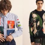 Stella-McCartney-Fall-2019-Menswear-Collection-Featured-Image