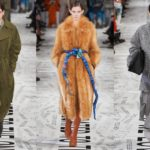 Stella-McCartney-Fall-2019-Ready-To-Wear-Collection-Featured-Image