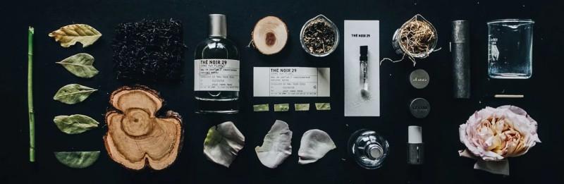 The Noir 29 by Le Labo Review 1