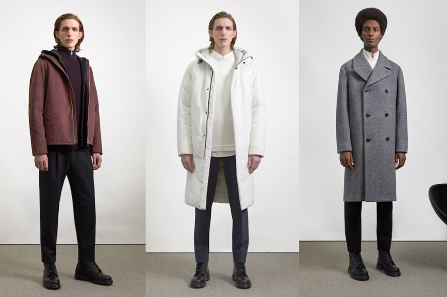 Theory-Fall-2019-Menswear-Collection-Featured-Image
