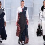 Thom-Browne-Fall-2019-Menswear-Collection-Featured-Image