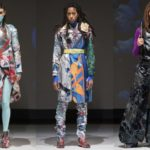 Threeasfour-Fall-2019-Ready-To-Wear-Collection-Featured-Image