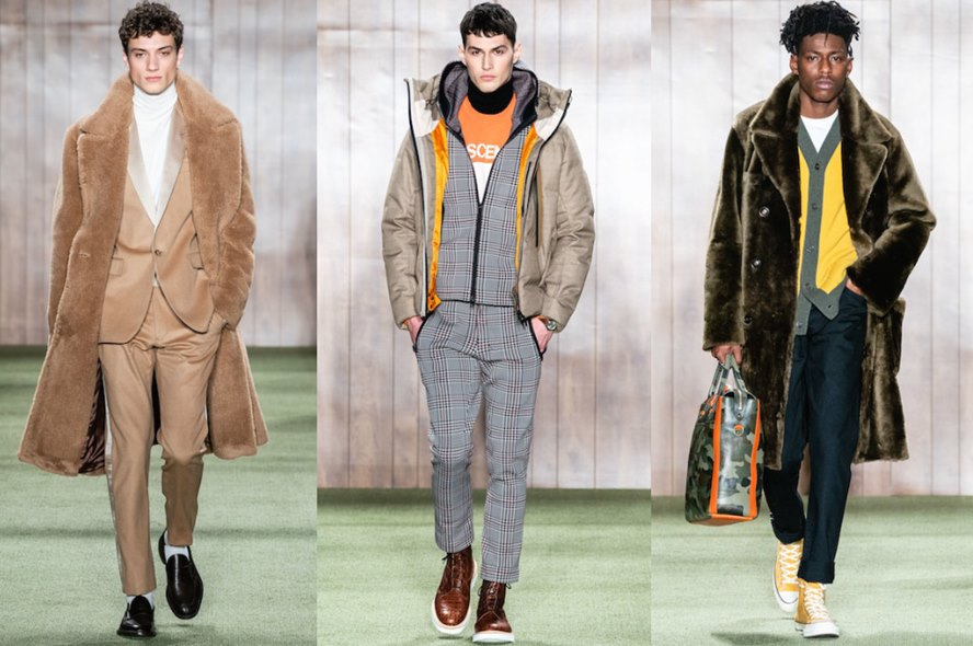 Todd-Snyder-Fall-2019-Menswear-Collection-Featured-Image