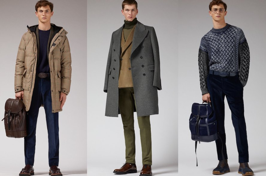 Tods-Fall-2019-Menswear-Collection-Featured-Image