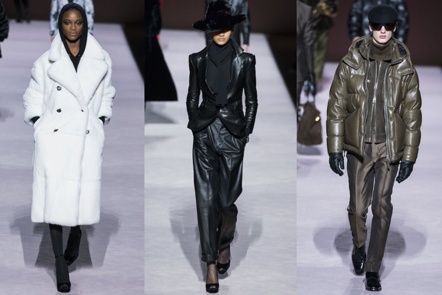 Tom-Ford-Fall-2019-Ready-To-Wear-Collection-Featured-Image
