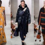 Ulla-Johnson-Fall-2019-Ready-To-Wear-Collection-Featured-Image