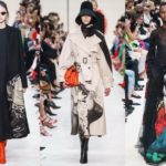 Valentino-Fall-2019-Ready-To-Wear-Collection-Featured-Image