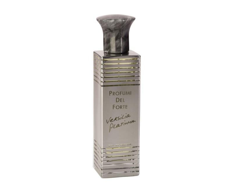 Versilia Platinum by Profumi del Forte Review 1