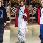 Vetements-Fall-2019-Menswear-Collection-Featured-Image