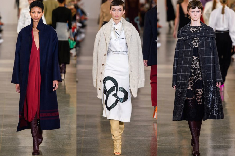 Victoria-Beckham-Fall-2019-Ready-To-Wear-Collection-Featured-Image