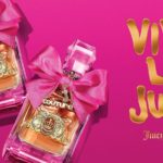 Viva La Juicy by Juicy Couture Review 1