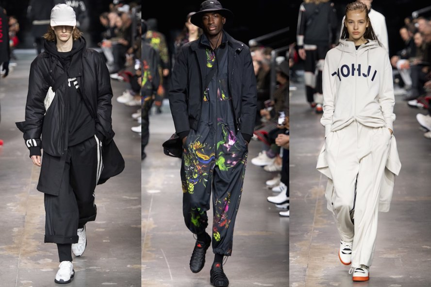 Y-3-Fall-2019-Ready-To-Wear-Collection-Featured-Image