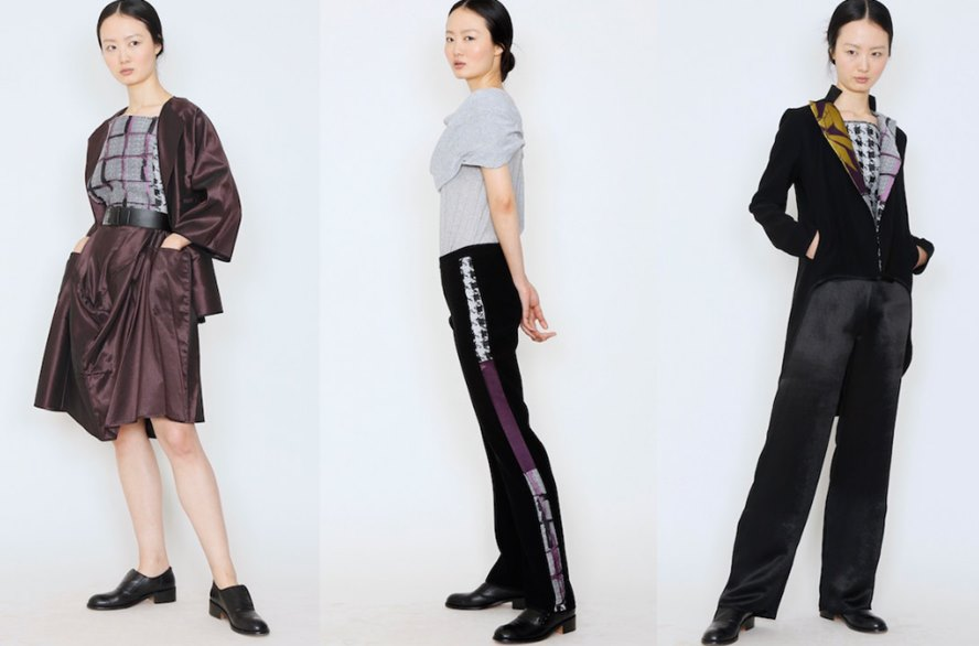 Yeohlee-Fall-2019-Ready-To-Wear-Collection-Featured-Image