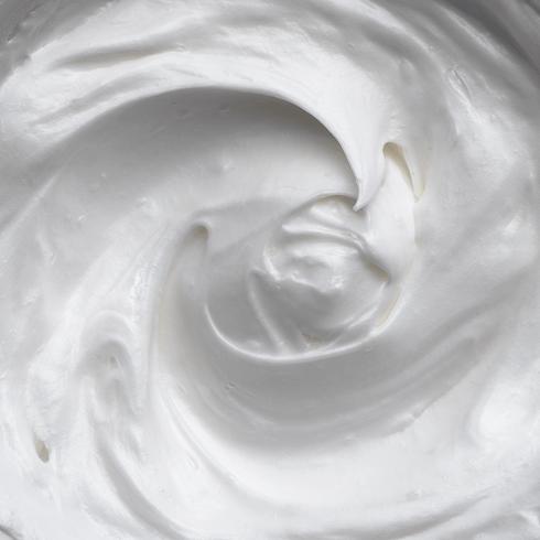 The Art of Shaving Sandalwood Shaving Cream 2
