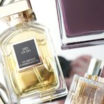 1001 Ouds by Annick Goutal Review 1