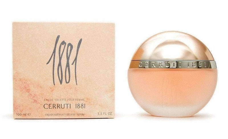 1881 by Cerruti Review 1