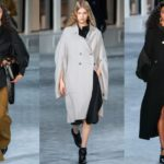 3.1-Phillip-Lim-Fall-2019-Ready-To-Wear-Collection-Featured-Image