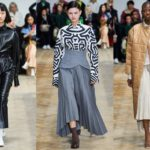 A.W.A.K.E.-MODE-Fall-2019-Ready-To-Wear-Collection-Featured-Image
