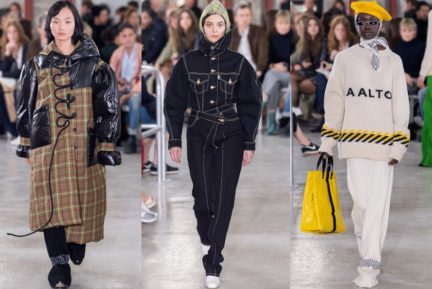 Aalto-Fall-2019-Ready-To-Wear-Collection-Featured-Image