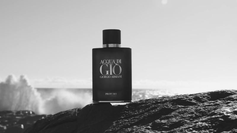 Acqua Di Gio By Giorgio Armani Review 1