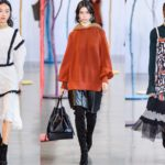 Adeam-Fall-2019-Ready-To-Wear-Collection-Featured-Image