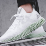 Adidas-AlphaEdge-4D-Footwear-White-0
