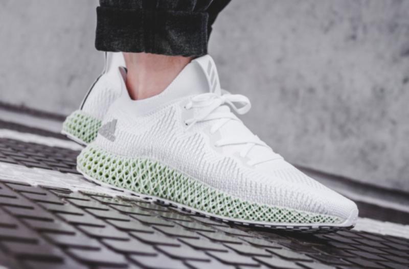 Adidas-AlphaEdge-4D-Footwear-White-1