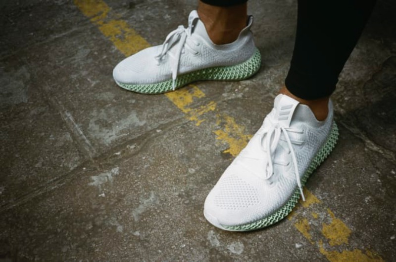 Adidas-AlphaEdge-4D-Footwear-White-10