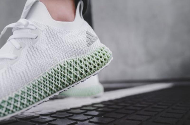 Adidas-AlphaEdge-4D-Footwear-White-2