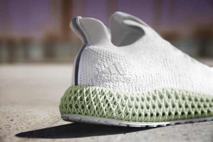 Adidas-AlphaEdge-4D-Footwear-White-3