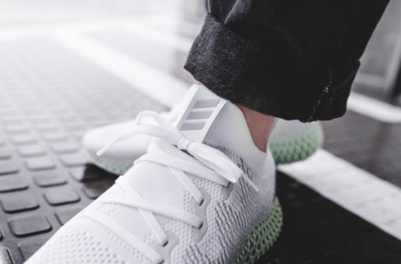 Adidas-AlphaEdge-4D-Footwear-White-4