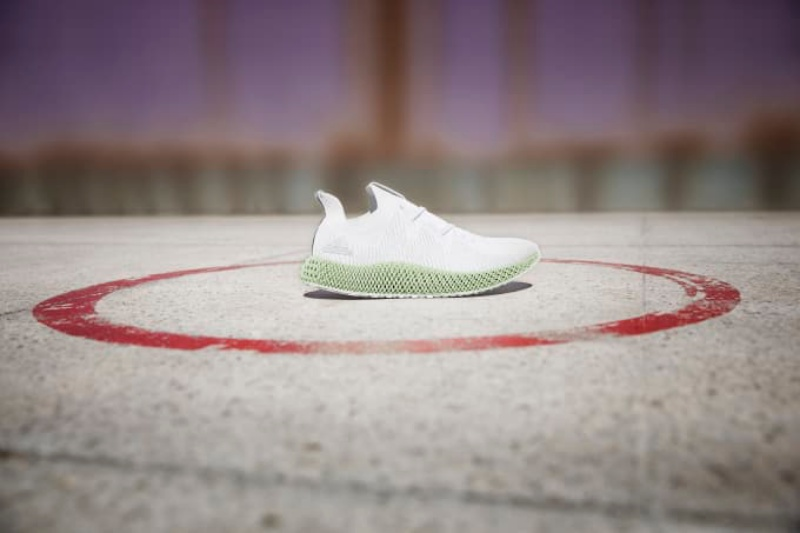 Adidas-AlphaEdge-4D-Footwear-White-5