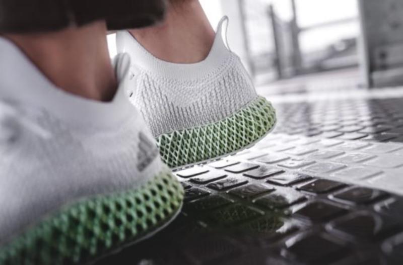 Adidas-AlphaEdge-4D-Footwear-White-7