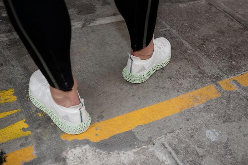 Adidas-AlphaEdge-4D-Footwear-White-8