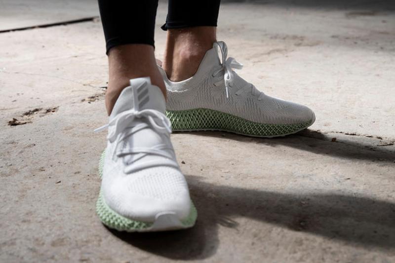 Adidas-AlphaEdge-4D-Footwear-White-9