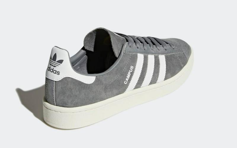 Adidas-Campus-3