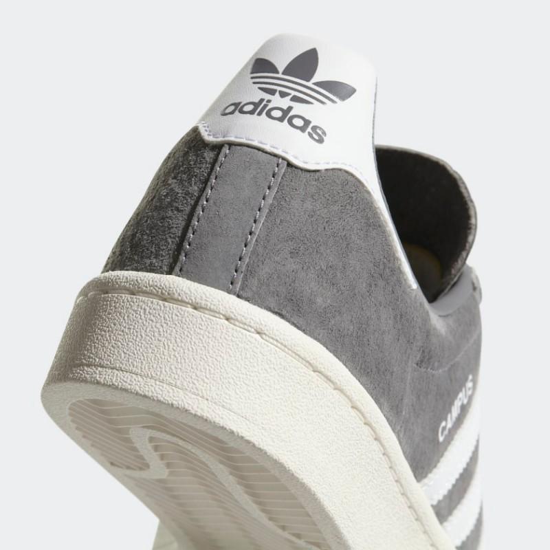 Adidas-Campus-5