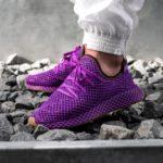 Adidas-Deerupt-Runner-Son-Gohan-0