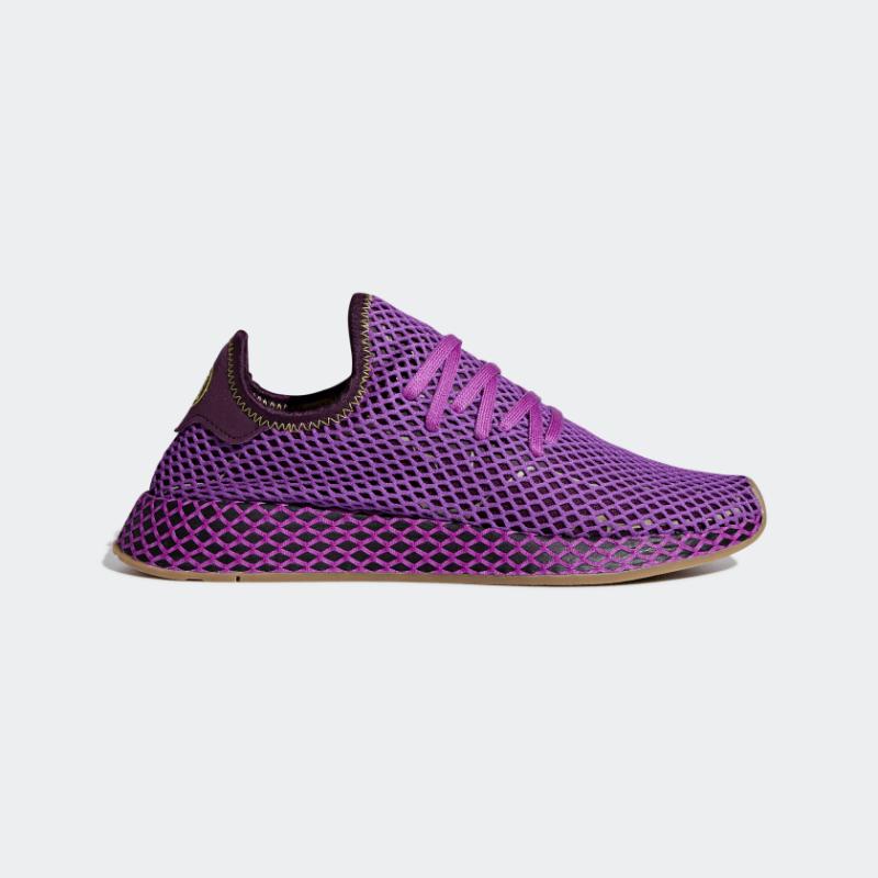 Adidas-Deerupt-Runner-Son-Gohan-1