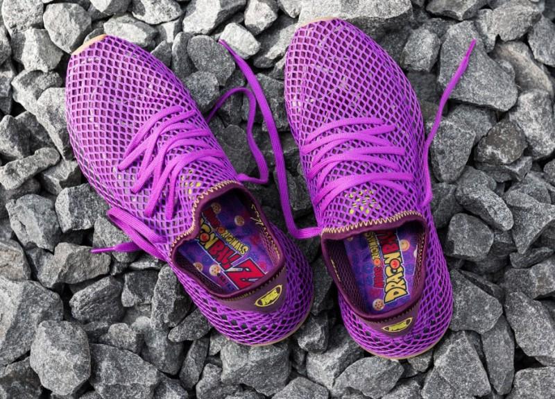 Adidas-Deerupt-Runner-Son-Gohan-10