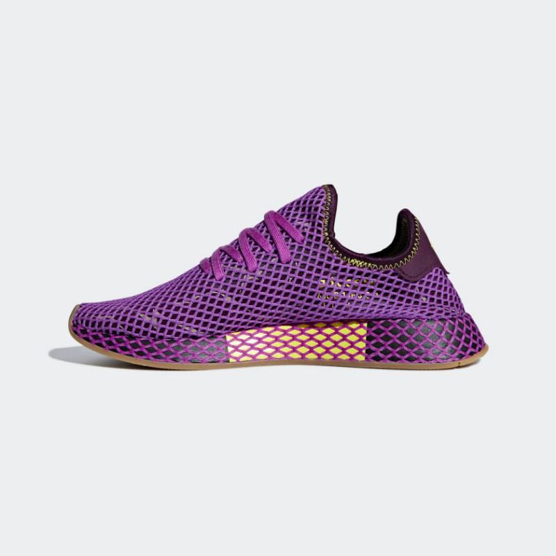 Adidas-Deerupt-Runner-Son-Gohan-2