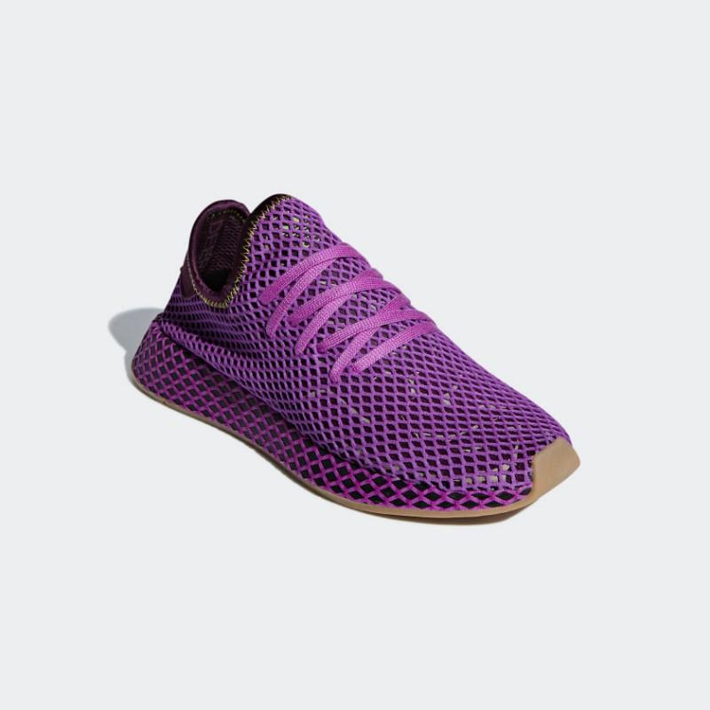 Adidas-Deerupt-Runner-Son-Gohan-3